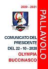 COMUNICATO DEL 22.10.2020.jpg