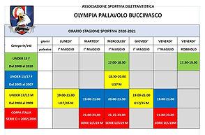 ORARIO PROVVISORIO 2021.JPG