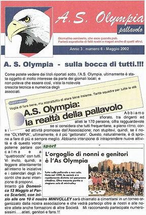 2002 GIORNALINO N 6.JPG