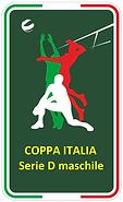 Logo_superlega_2018.png