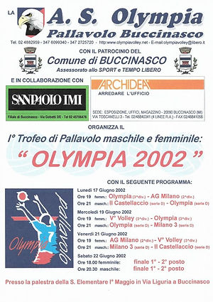 2002 locandina torneo.JPG