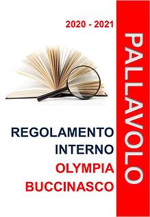 COPERTINA REGOLAMENTO..jpg