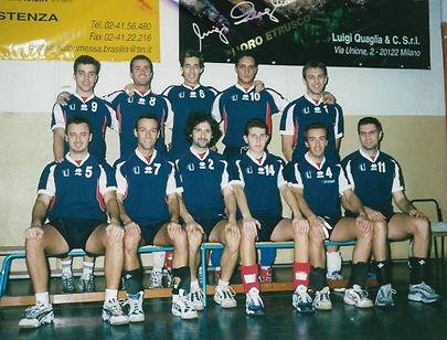 2002 -- serie c mascile.JPG