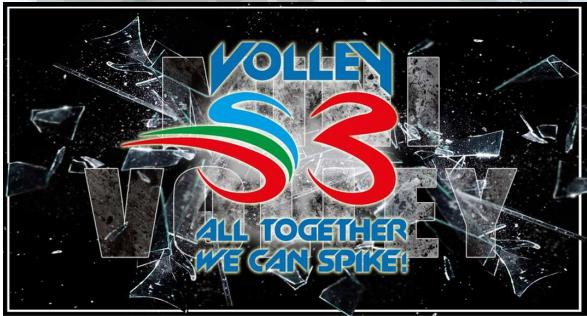 2018-Circuito-Mini-Volley-S3.png