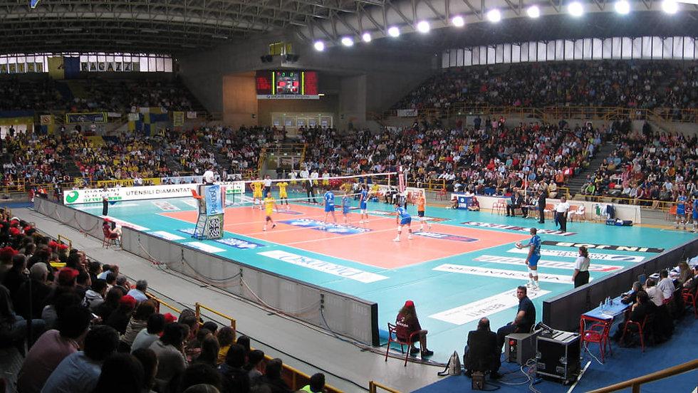pala-olimpia-2 (1).jpg