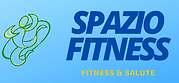 Spazio Fitness.png