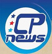 CP NEWS 2.JPG