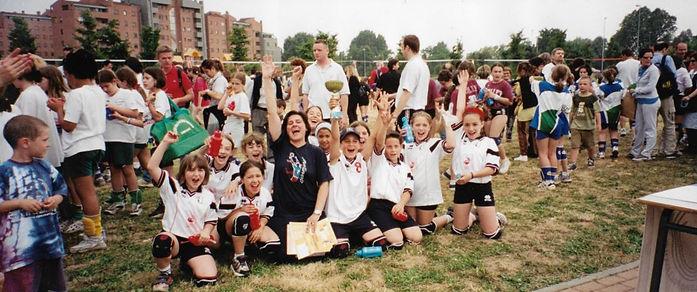 2002 MINIVOLLEY 2002.JPG