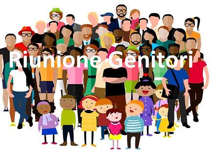 RIUNIONE GENITORI..jpg