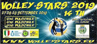 VOLLEY STARS 2019.jpg