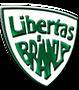 Libertas_Cantù.png