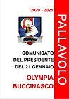 COPERTINA C.P. DEL 21.1.21.JPG