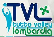 TVL LOMBARDIA.JPG