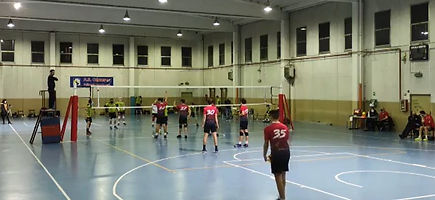 OLYMPIA - UNIVERSO IN VOLLEY.JPG