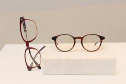 jongensbrillen