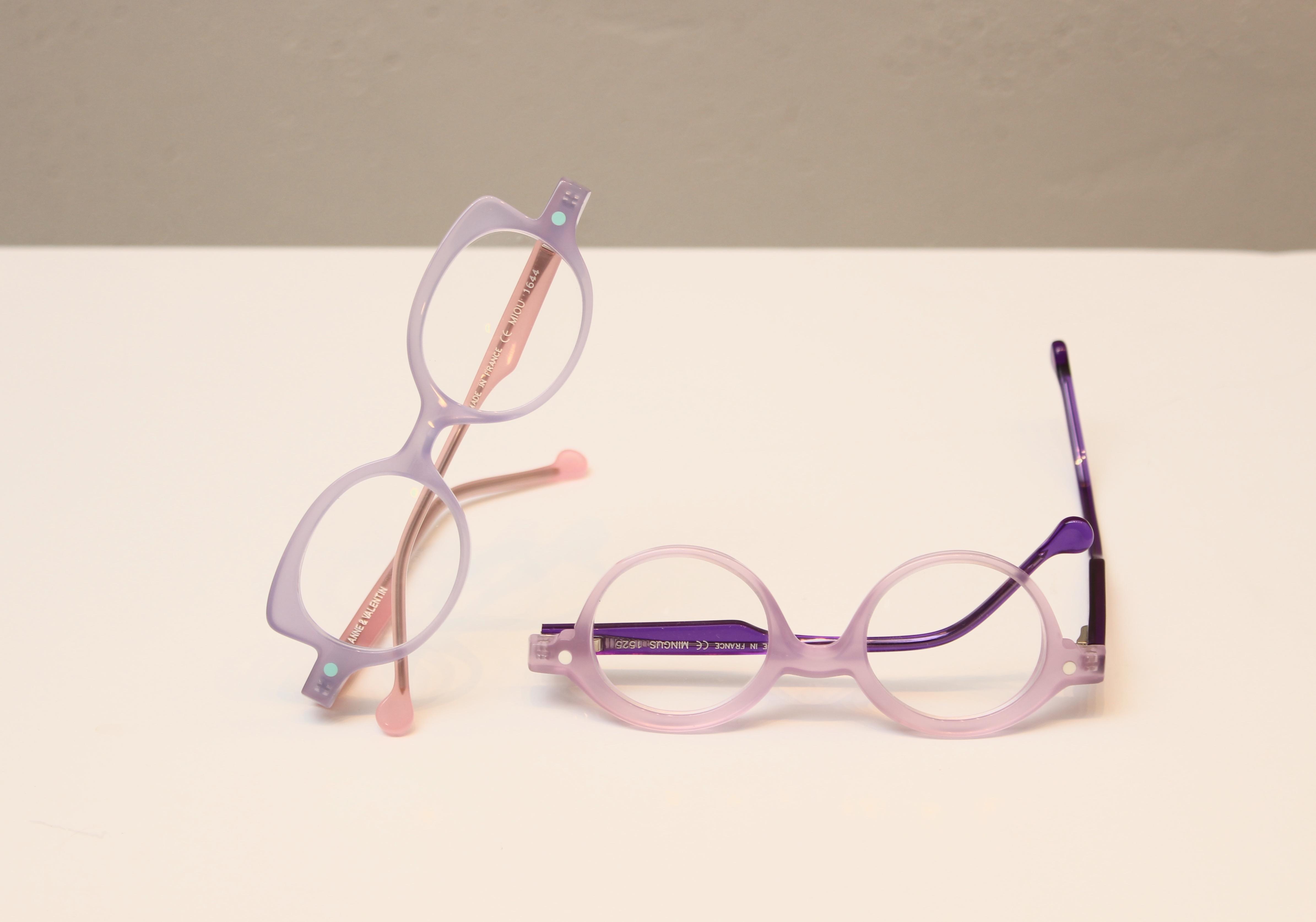 kinderbril