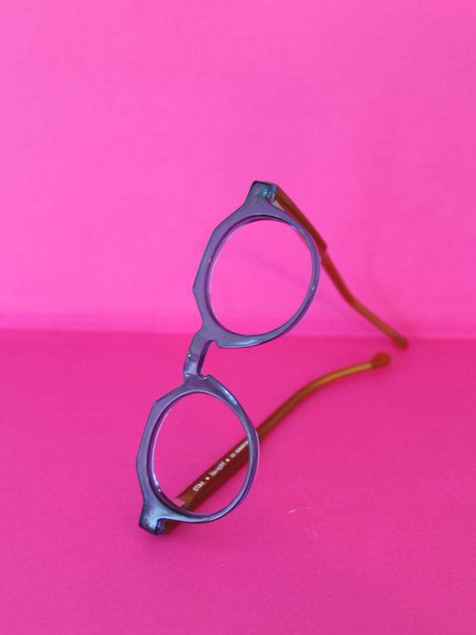 De nieuwe kinderbrillen zijn er! Krijg 25 euro cadeau!