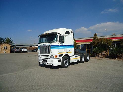 2013 INTERNATIONAL 9800I