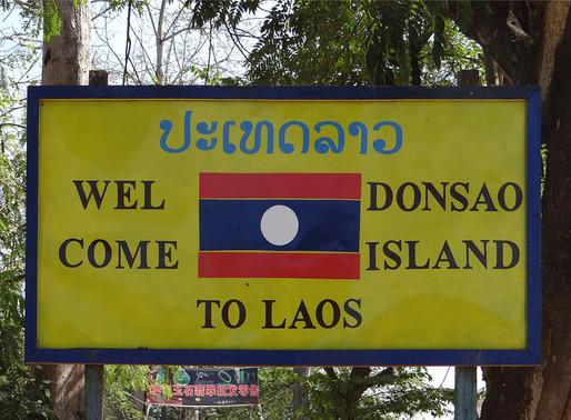 Don Sao Island