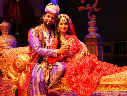 Kalakriti Dance Show