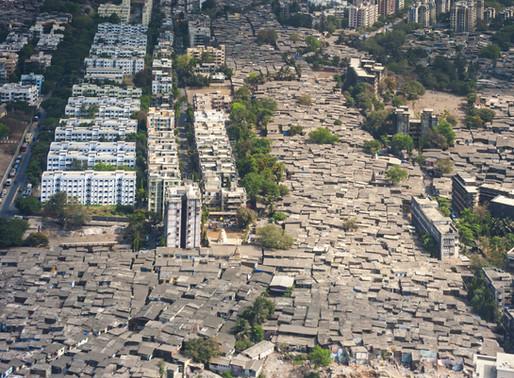 Dharavi Slum Tour