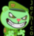 Flippy_vector_1_by_xxthehtfgodxx-d6jlstk