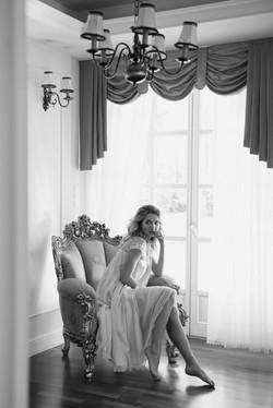 JOANNA MORO fot Wojciech Olszanka