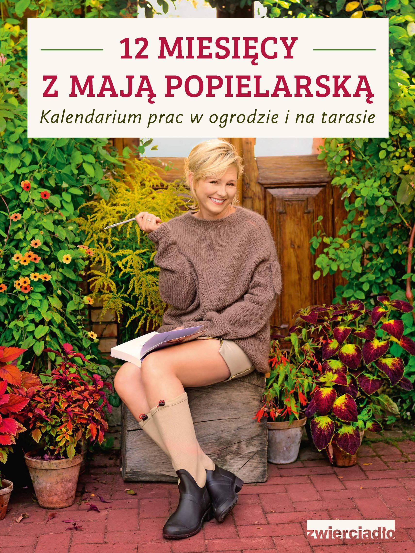 12_miesiecy_z_Maja-scaled