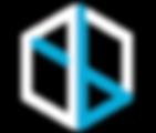 logo_blanc_2.png