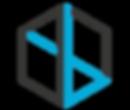 logo_noir_2.png