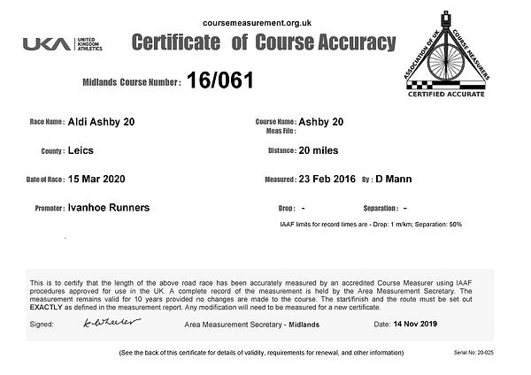 16 061 Aldi Ashby 20 0n 15.3.2010_Page_1
