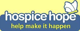HospiceHopeLogo.jpg