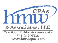 HMW Logo 2020-01.png