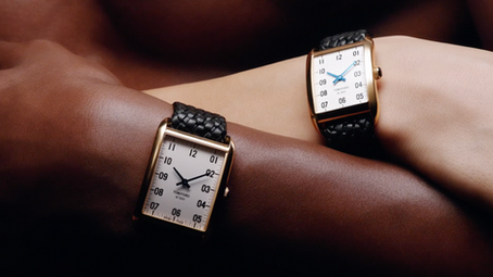 Tom Ford - Timepieces