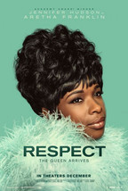 MGM - Respect