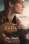 Disney+ - Clouds