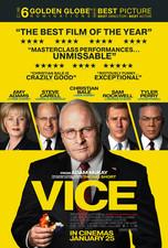 MGM - Vice