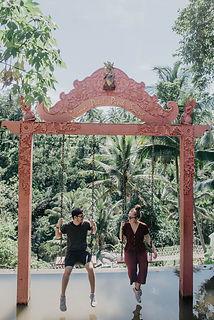 Asia-Bali.jpg