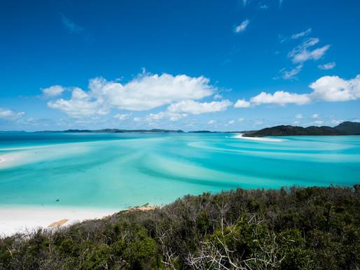 Australia…Part 2