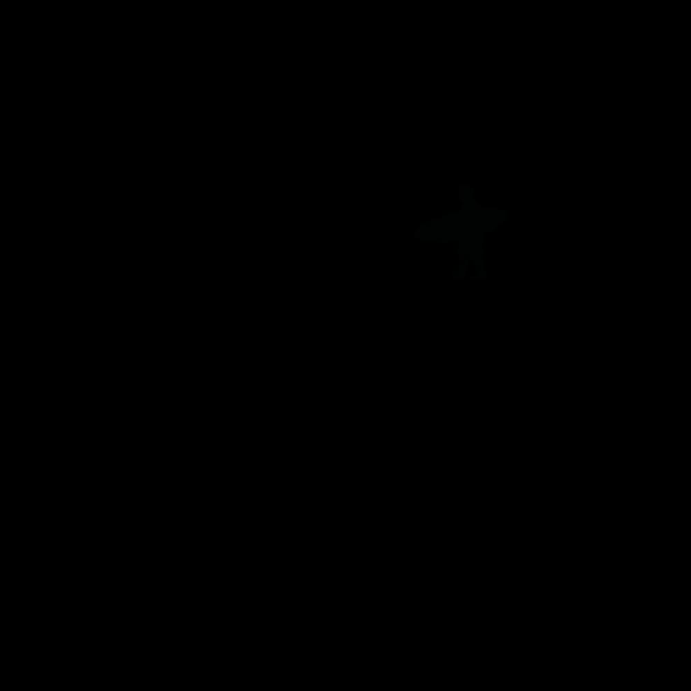 The Cornish Larder Logo 2018.png