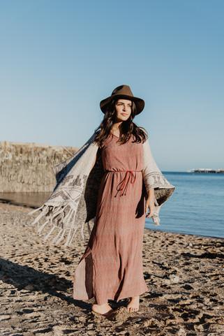 Nomads Clothing