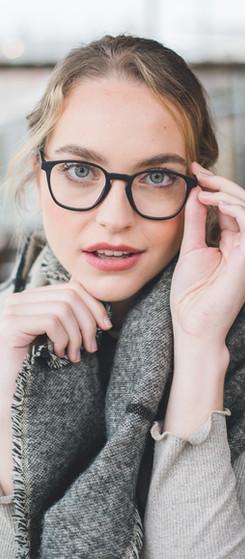 Coral Eyewear.jpg