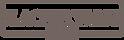 Blacker-Yarns-Logo-no-background-496x160