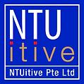 FA-NTUitive-Logo-CMYK_220414.jpg.png