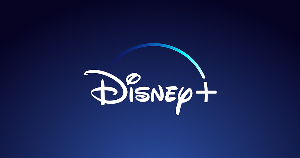 DISNEY+ 12 MONTHS 1 YEAR DISNEY+ 4 DEVICES