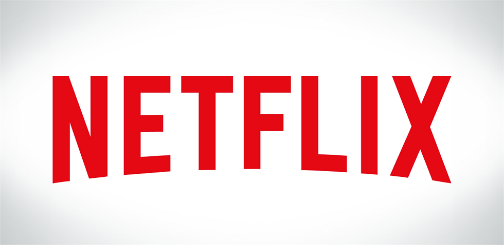 NETFLIX 6 MONTH  NETFLIX ULTRAHD (4K) 4 Devices