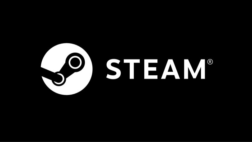 steam-logo_edited.png