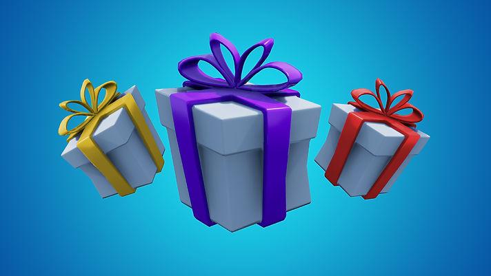 gifting.jpg