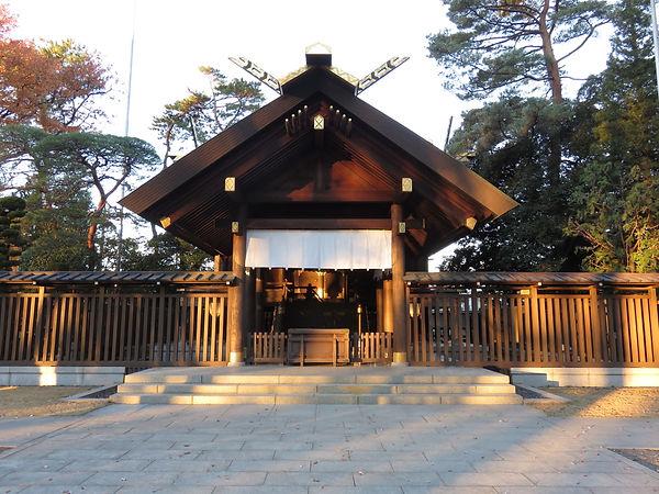 太神社殿.JPG