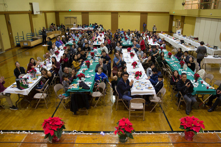 sjb.Holiday.Awards.2017-7484-L.jpg